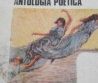 Antologia poética.Storni